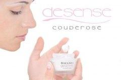 desense-couperose